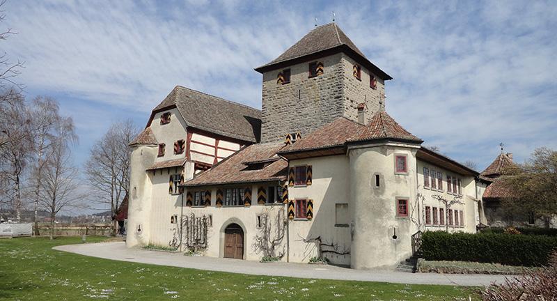 Schloss_Hegi_Westseite2