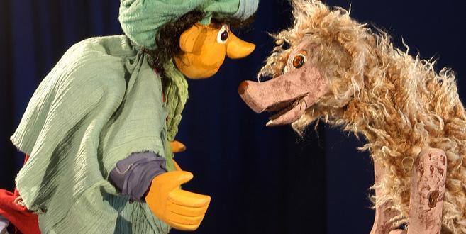 marionetten-theater_01